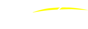 Border-logo